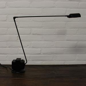 Lumina bureaulamp Daphina Tavolo Classic 70er jaren